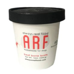 ARF-Beef-Bone-Broth