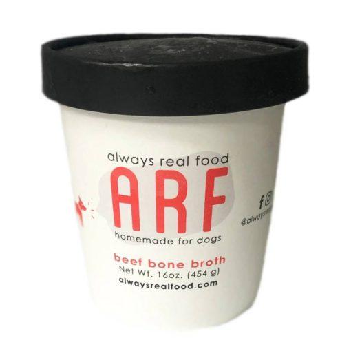 ARF-Beef-Bone-Broth