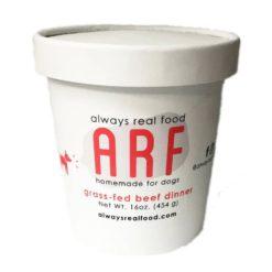 ARF-Beef-Dinner