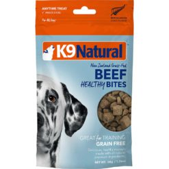 K9-Natural-Beef-Healthy-Bites