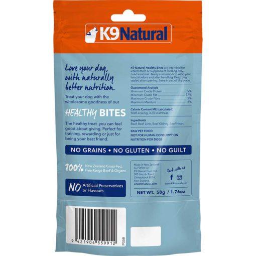 K9-Natural-Beef-Healthy-Bites