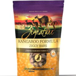 Zignature Ziggy Bars Kangaroo
