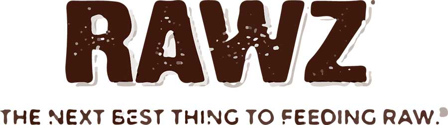 Rawz Dog Food