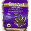 Real Meat Lamb