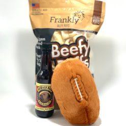 Superbowl Snack Pack XXL