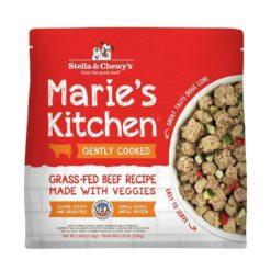 stl marie's kitchen
