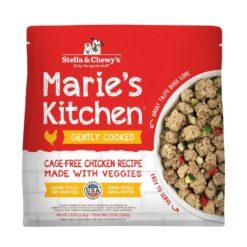 stl maries kitchen chicken
