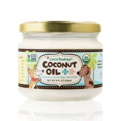 Coconut_Oil_-_8_oz_1400x