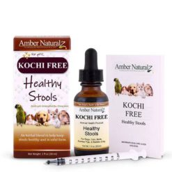 Kochi_Free_Package_1oz