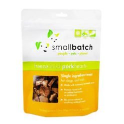 SmallBatchPorkHearts