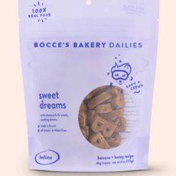 bocce dreams