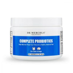 complete-probiotic-pet