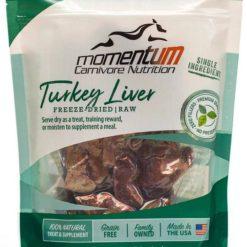 mcn tur liver