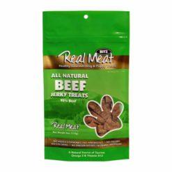 rm beef