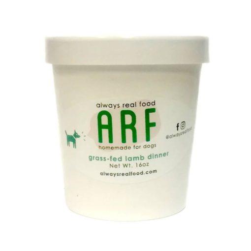 ARF-Lamb-Dinner