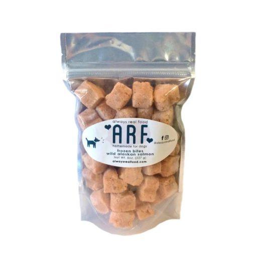 ARF-Salmon-hearts